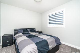 Photo 12: 213 Dubois Crescent in Saskatoon: Brighton Residential for sale : MLS®# SK864404