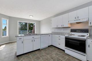 Photo 9: 2067 Arleigh Pl in Sooke: Sk Saseenos Half Duplex for sale : MLS®# 842251