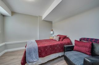 Photo 17: 10563 248 Street in Maple Ridge: Albion House for sale : MLS®# R2589058