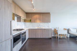 """Photo 2: 3601 13750 100 Avenue in Surrey: Whalley Condo for sale in """"PARK AVENUE"""" (North Surrey)  : MLS®# R2589659"""