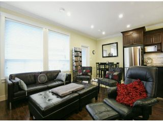 Photo 6: 6798 191A Street in Cloverdale: Clayton House for sale : MLS®# F1400185