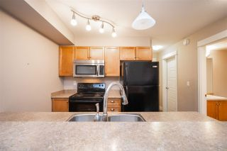 """Photo 12: 308 30515 CARDINAL Avenue in Abbotsford: Abbotsford West Condo for sale in """"TAMARIND WESTSIDE"""" : MLS®# R2573627"""