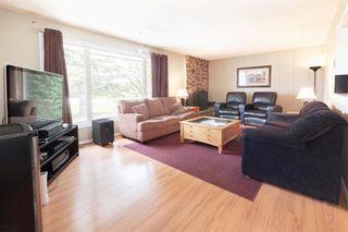 Photo 3: 630 SILVER BIRCH Street: Oakbank Residential for sale (R04)  : MLS®# 202113327