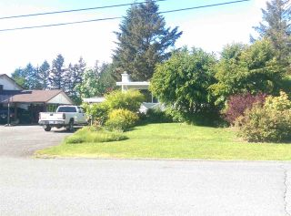 Photo 20: 34579 YORK AVENUE in Abbotsford: Abbotsford East House for sale : MLS®# R2067685