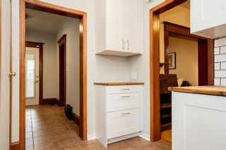 Photo 10: 531 Craig Street in Winnipeg: Wolseley Residential for sale (5B)  : MLS®# 202017854