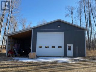 Photo 23: 624031 Range Road 64 in Rural Woodlands County: House for sale : MLS®# A1094502