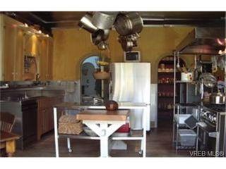 Photo 3: 586 Toronto St in VICTORIA: Vi James Bay House for sale (Victoria)  : MLS®# 334211