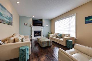 Photo 10: 16222 1A Street in Edmonton: Zone 51 House for sale : MLS®# E4244105