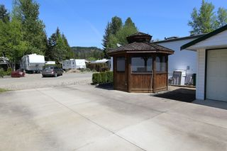 Photo 4: 285 3980 Squilax Anglemont Road in Scotch Creek: North Shuswap Recreational for sale (Shuswap)  : MLS®# 10096773