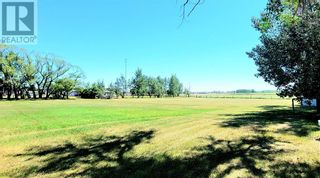 Photo 35: 143023 TR191 Rural Newell County in Rural Newell, County of: House for sale : MLS®# A1119810