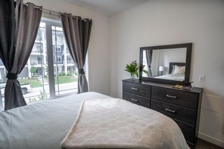 Photo 17:  in Calgary: Auburn Bay Apartment for sale : MLS®# A1115448