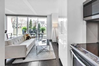 Photo 14: 210 40 Homewood Avenue in Toronto: Cabbagetown-South St. James Town Condo for sale (Toronto C08)  : MLS®# C5181014