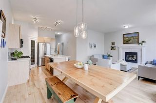 Photo 13: 57 Discovery Ridge Hill SW in Calgary: Discovery Ridge Detached for sale : MLS®# A1111834