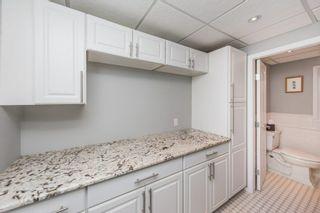Photo 22: 9024 140 Street in Edmonton: Zone 10 House for sale : MLS®# E4250755