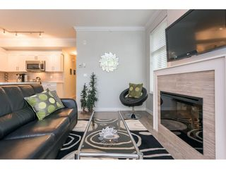"""Photo 17: 106 6655 192 Street in Surrey: Clayton Townhouse for sale in """"ONE 92"""" (Cloverdale)  : MLS®# R2492692"""