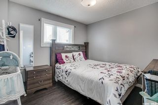 Photo 18: 367 Wakaw Crescent in Saskatoon: Lakeview SA Residential for sale : MLS®# SK846345