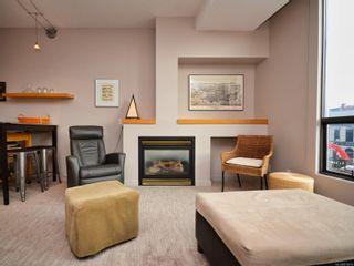 Photo 14: 420 409 Swift St in : Vi Downtown Condo for sale (Victoria)  : MLS®# 870479