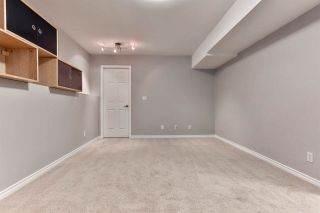 """Photo 25: 20508 67 Avenue in Langley: Willoughby Heights House for sale in """"Willow Ridge"""" : MLS®# R2574282"""