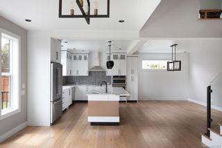 Photo 6: 2075 Neil St in : OB Henderson House for sale (Oak Bay)  : MLS®# 861427