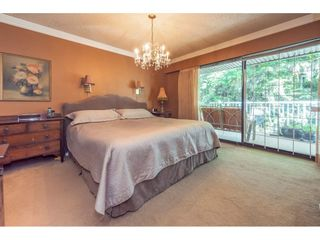 Photo 10: 2319 MIRAUN Crescent in Abbotsford: Abbotsford East House for sale : MLS®# R2378561