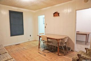 Photo 4: 110 Kennedy Street in Conquest: Residential for sale : MLS®# SK842808