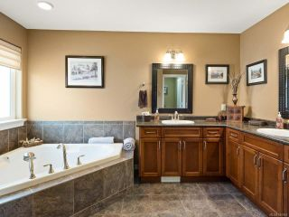 Photo 48: 206 Marie Pl in CAMPBELL RIVER: CR Willow Point House for sale (Campbell River)  : MLS®# 840853