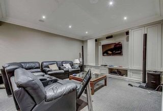 Photo 26: 112 Glenayr Road in Toronto: Forest Hill South House (2-Storey) for sale (Toronto C03)  : MLS®# C5301297