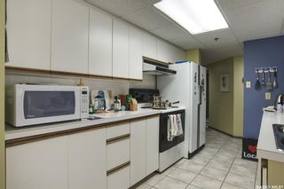 Photo 7: 304 611 University Drive in Saskatoon: Nutana Residential for sale : MLS®# SK849256