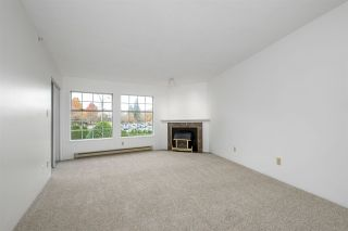 "Photo 4: 204 2973 BURLINGTON Drive in Coquitlam: North Coquitlam Condo for sale in ""BURLINGTON ESTATES"" : MLS®# R2516891"