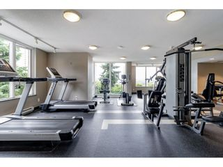 Photo 15: 801 9888 CAMERON STREET in Burnaby: Sullivan Heights Condo for sale (Burnaby North)  : MLS®# R2380012