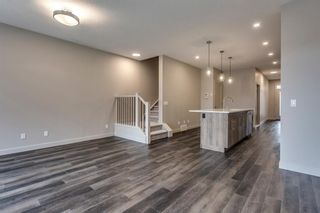 Photo 16: 279 Royal Elm Road NW in Calgary: Royal Oak Row/Townhouse for sale : MLS®# A1146441