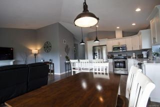 Photo 8: 9 5450 Tomswood Rd in : PA Port Alberni House for sale (Port Alberni)  : MLS®# 872142
