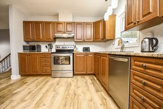 Photo 12: 28 Lakemist Court in East Preston: 31-Lawrencetown, Lake Echo, Porters Lake Residential for sale (Halifax-Dartmouth)  : MLS®# 202105359