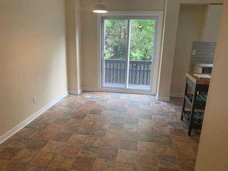 Photo 8: 1251 Blackburn Drive in Oakville: Glen Abbey House (2-Storey) for lease : MLS®# W5356035