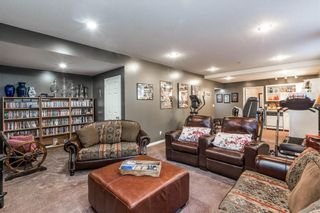 Photo 40: 1106 Gleneagles Drive: Carstairs Detached for sale : MLS®# C4301266