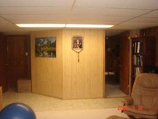 Photo 13: 970 INKSTER: Residential for sale (Canada)  : MLS®# 2808355