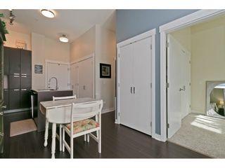"""Photo 12: 114 18818 68 Avenue in Surrey: Clayton Condo for sale in """"Celara"""" (Cloverdale)  : MLS®# R2586217"""