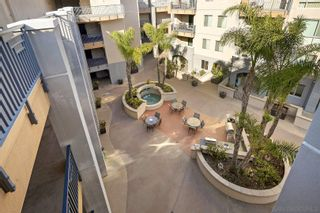 Photo 19: CARMEL VALLEY Condo for sale : 1 bedrooms : 3877 Pell Pl #417 in San Diego