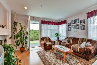 """Photo 13: 83 758 RIVERSIDE Drive in Port Coquitlam: Riverwood Townhouse for sale in """"RIVERLANE ESTATES"""" : MLS®# R2139296"""