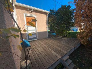Photo 3: 11531 101 Street in Edmonton: Zone 08 House for sale : MLS®# E4266207