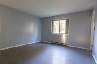 Photo 11: 452 Terrahue Rd in : Co Wishart South House for sale (Colwood)  : MLS®# 873702