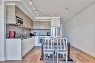 Photo 5: 3402 657 WHITING Way in Coquitlam: Coquitlam West Condo for sale : MLS®# R2532266