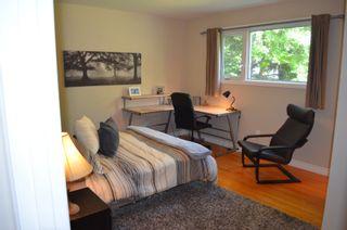 Photo 12: 7 Tulane Bay in Winnipeg: Fort Richmond Single Family Detached for sale (1K)  : MLS®# 1803962