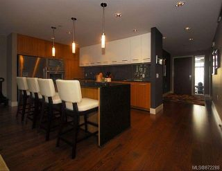 Photo 7: 6 3240 Holgate Lane in : Co Lagoon Row/Townhouse for sale (Colwood)  : MLS®# 872288