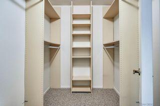 Photo 20: Condo for sale : 2 bedrooms : 1770 Cadiz Ct in Hemet