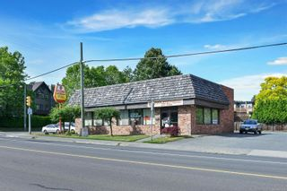Photo 6: 90 W Gorge Rd in : SW Gorge Business for sale (Saanich West)  : MLS®# 879521