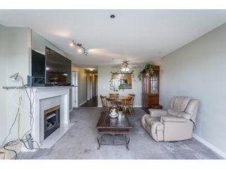"""Photo 14: 110 33165 2ND Avenue in Mission: Mission BC Condo for sale in """"Mission Manor"""" : MLS®# R2603473"""