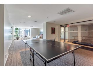 Photo 37: 2006 918 COOPERAGE WAY in Vancouver: Yaletown Condo for sale (Vancouver West)  : MLS®# R2607000