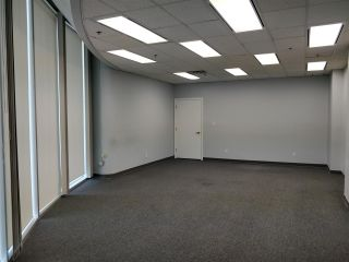 Photo 4: 411 & 412 4885 KINGSWAY in Burnaby: Forest Glen BS Office for lease (Burnaby South)  : MLS®# C8029640