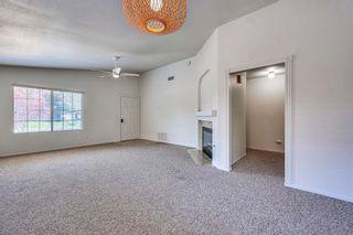 Photo 8: Condo for sale : 2 bedrooms : 1770 Cadiz Ct in Hemet